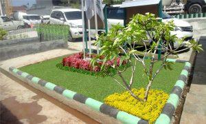 Jasa Tukang Buat Taman Bintaro Tukang Taman Tropis
